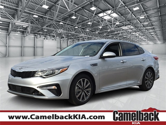2019 Kia Optima Model Review Specs And Features In
