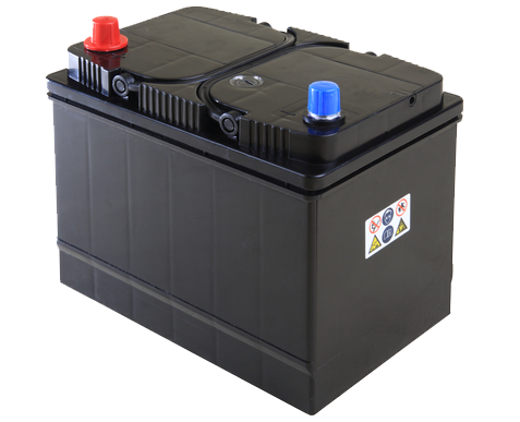 Service For Car Batteries Lincoln Battery Change In Phoenix