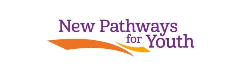 New Pathways for Youth