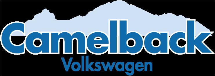 Camelback Volkswagen