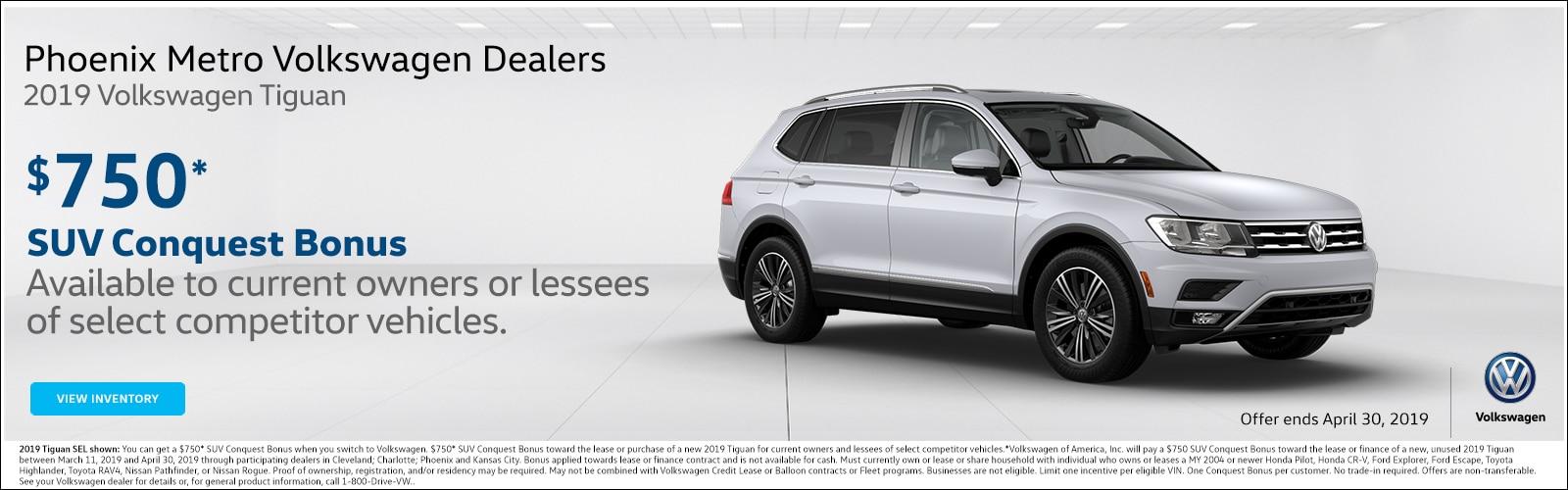Camelback Volkswagen New Amp Used Cars For Sale Phoenix Az