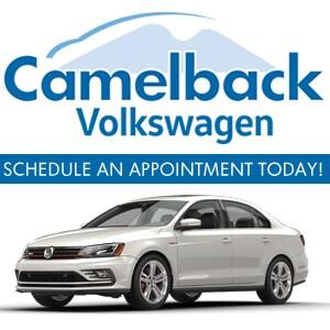 Volkswagen Car Oil Change Amp Service Coupons In Phoenix