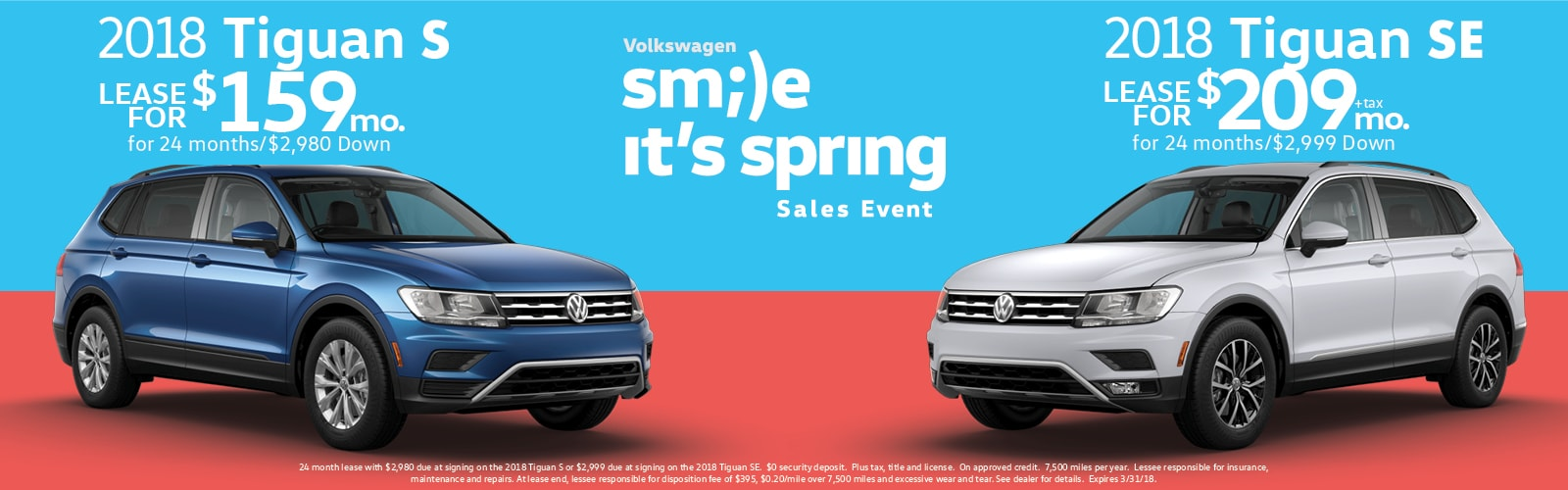 Camelback Volkswagen New Amp Used Cars For Sale Phoenix Az