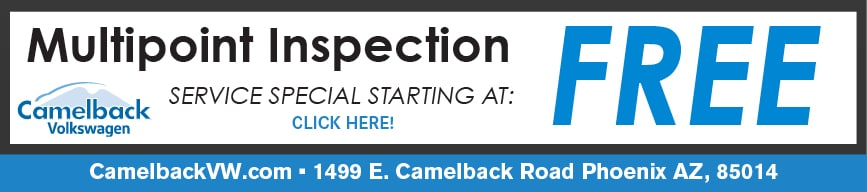 Camelback beach coupons at mcdonalds mcdonalds menu array camelback coupon codes planetbox coupon code 2018 rh brooklinetm tk fandeluxe Gallery