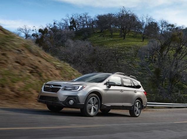 Subaru News Camelback Subaru Blog Phoenix Amp Scottsdale Az