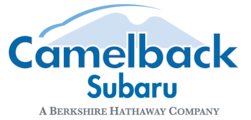 Camelback Subaru