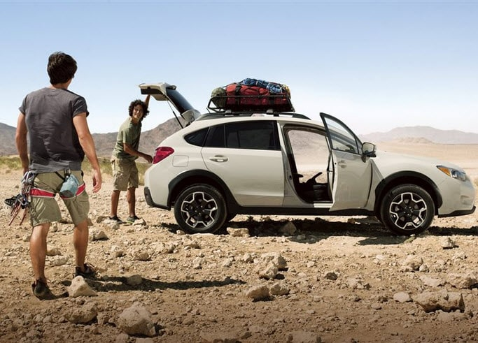 Off Road Driving Basic Tips For Your Summer Expeditions