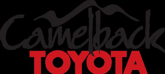 Camelback Toyota
