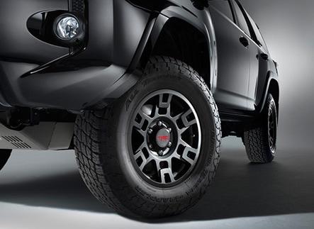 tire rotation  phoenix az tire repair