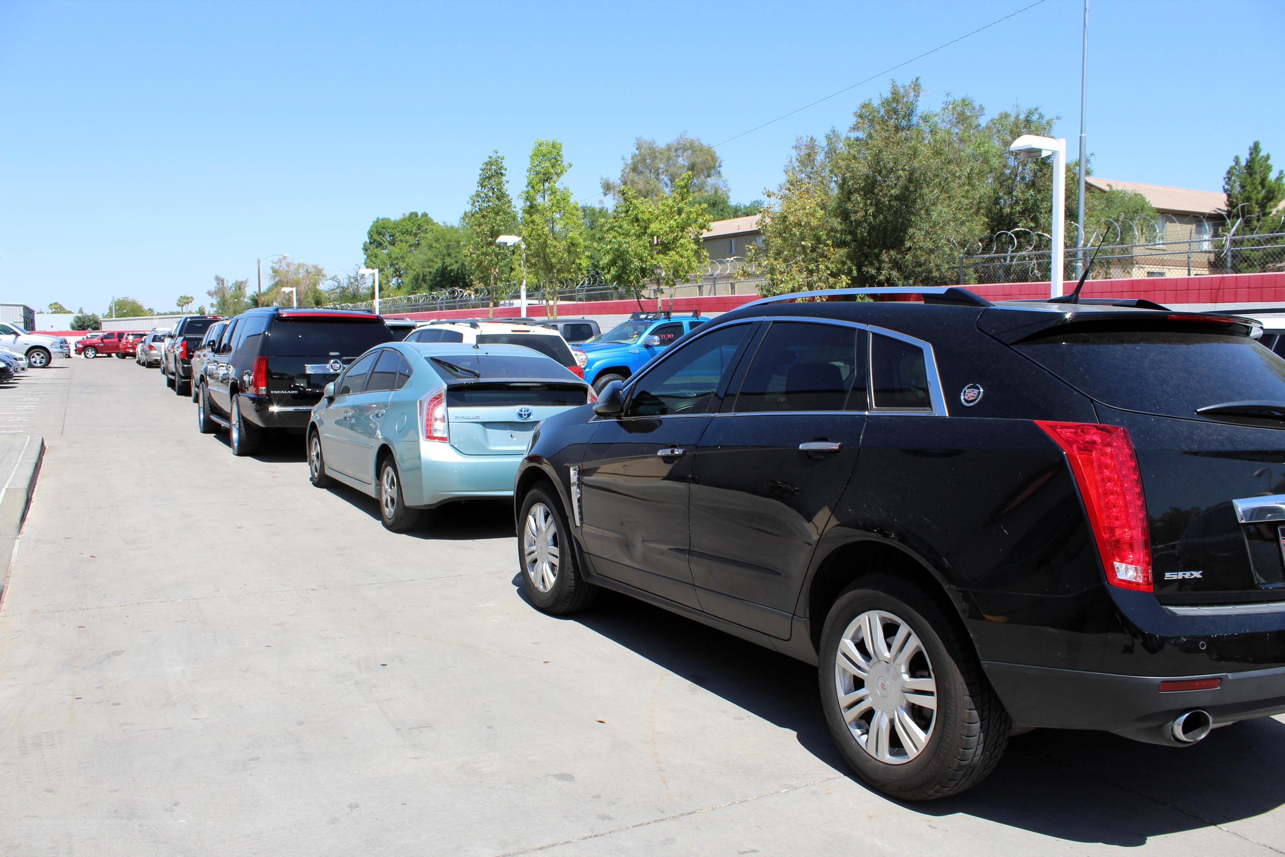 Camelback Toyota Reviews >> Camelback Toyota Service | Upcomingcarshq.com