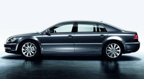 2018 volkswagen phaeton. interesting volkswagen news is spreading fast about the return of vwu0027s supremely luxurious phaeton  sedan the car was pulled from us market back in 2006 but it looks like  intended 2018 volkswagen phaeton
