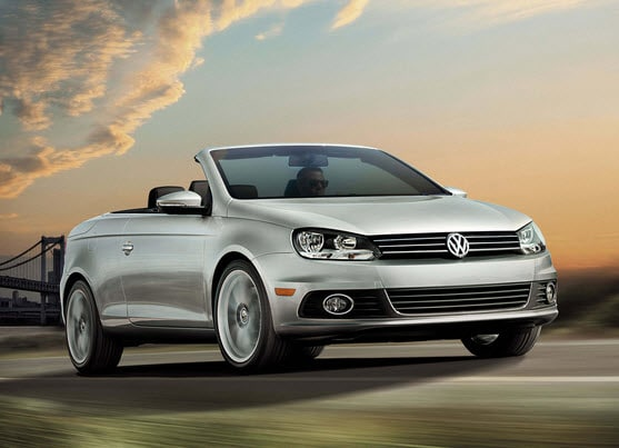 Pre Owned Inventory Blog Post List Camelback Volkswagen