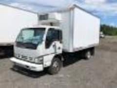 GMC W 5500 2006