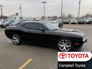 2015 Dodge Challenger SXT RT--NEW YEARS SPECIAL -NO HASSLE-1 PRICE Coupe