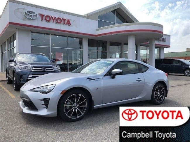 2017 Toyota 86 BRAND NEW-SPRING SALE EVENT -NO HASSLE-1 PRICE Coupe