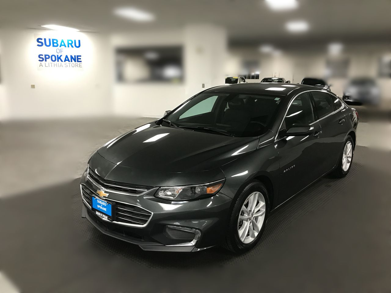 featured used cars for sale in spokane used subaru dealer serving cheney. Black Bedroom Furniture Sets. Home Design Ideas