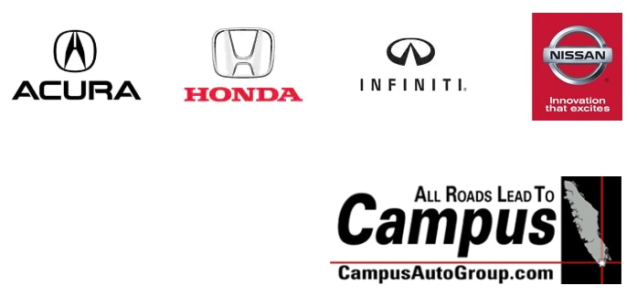 Employment Opportunities - Campus Acura