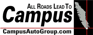 Campus Auto Group