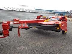 2014 New Holland H7330 TÊTE GERODINE