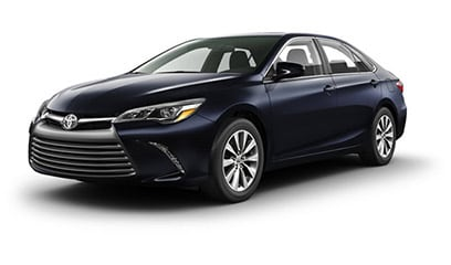 Toyota Car Protection | Get the Full Details
