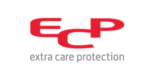 Extra Care Protection