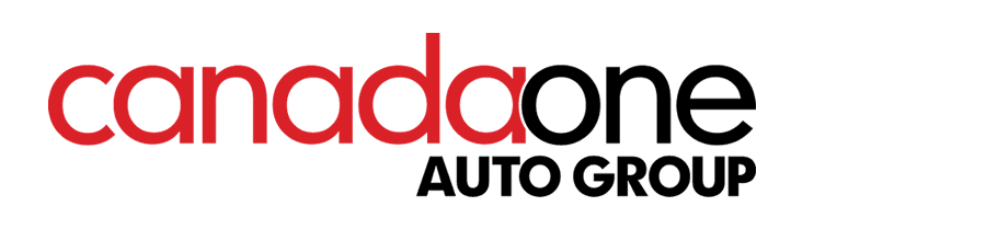 Canada One Auto Group
