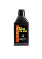 Toyota DOT3 Brake Fluid