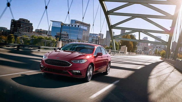 Waterloo Ford | Vehicles for sale in Edmonton, AB T5H 0Y5