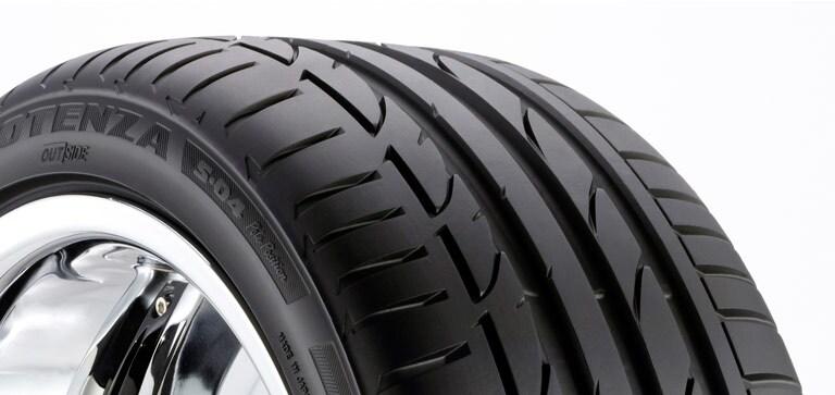 lexus promise special tire ens price tires match