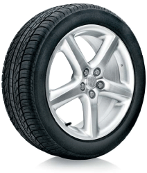 Toyota Tire Deals >> Toyota Tire Centre Toyota On The Park