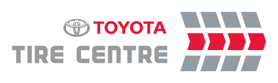 Toyota Tire Centre