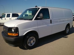2017 Chevrolet Express 2500 Cargo | 4.8L | Onstar | Power Windows & Locks Van Cargo Van