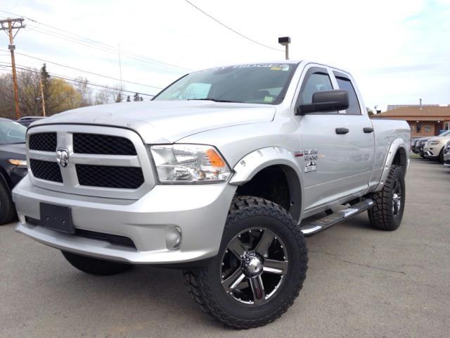 Used Cars Binghamton Ny >> Canandaigua Chrysler, Dodge, Jeep New, Used Chrysler, Dodge, Jeep dealership in Canandaigua, New ...