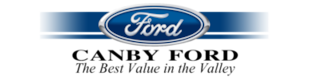 Canby Ford Inc