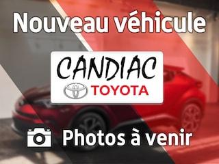 2014 Toyota Matrix * AUTO * AC * TOIT * MAG *  SEULEMENT 35042 KM *  À hayon