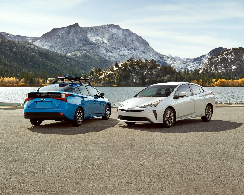 Notre blogue | Candiac Toyota