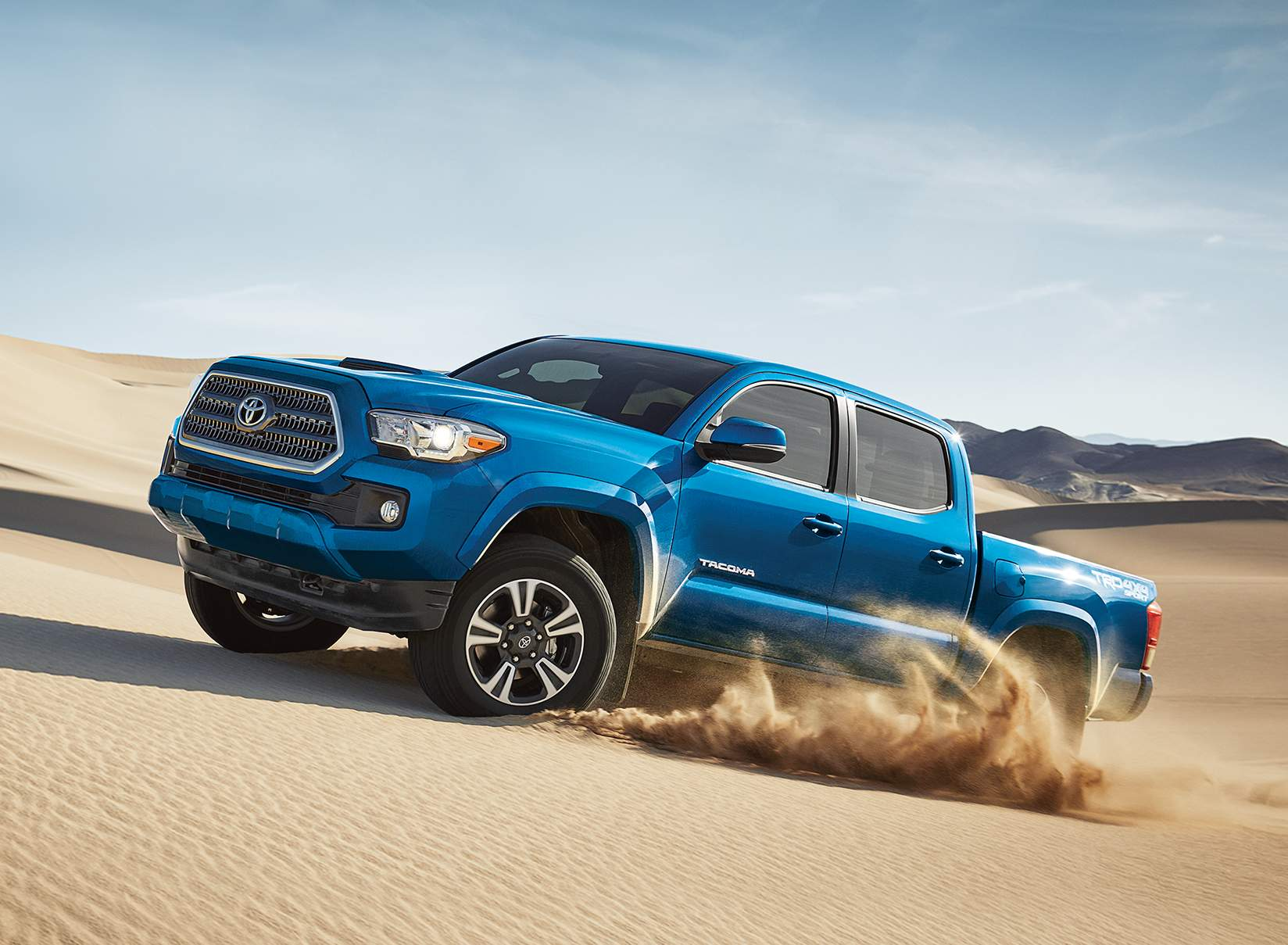 double limited in tacoma new cab inventory toyota boston