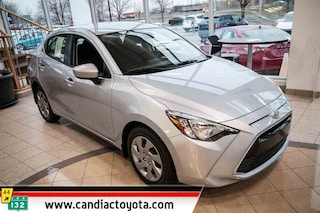 2018 Toyota Yaris Base ***** LIQUIDATION ***** Berline