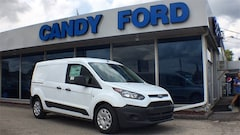 New 2018 Ford Transit Connect XL Cargo Van NM0LS7E74J1379731 for Sale in Charlotte, MI