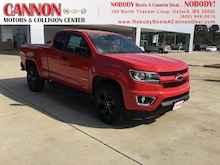 Oxford Ms Cab >> Cannon Motors of Mississippi | Dodge, Jeep, Buick, Lincoln ...
