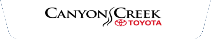 Canyon Creek Toyota