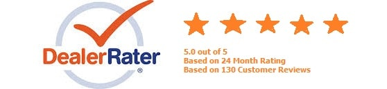 dealer rater reviews.jpg
