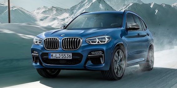 Bmw Lease Deals Ny >> Bmw Lease Deals Albany Ny Glenmont Delmar Incentives