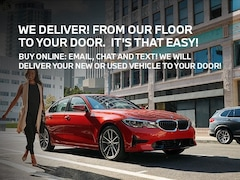 Used 2017 BMW X3 xDrive28i SUV for sale in Glenmont, NY