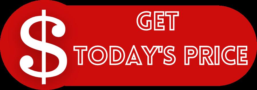 Get Today
