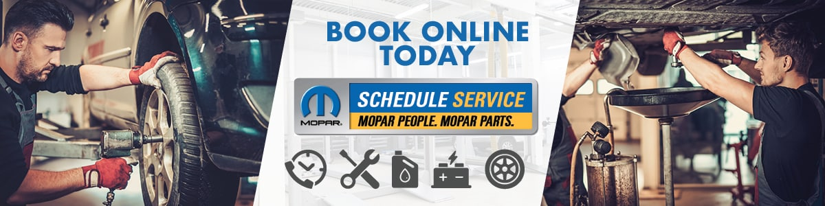Capital Dodge Edmonton >> Schedule a Service Appointment | Capital Chrysler Dodge Jeep Ram