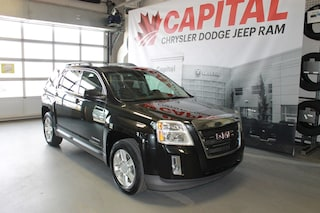 2011 GMC Terrain SLT-1 | Leather | Heated Seats | Sunroof | Remote Start SUV