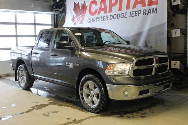 2019 Ram 1500 Classic ST Truck Crew Cab DYNAMIC_PREF_LABEL_AUTO_NEW_DETAILS_INVENTORY_DETAIL1_ALTATTRIBUTEAFTER