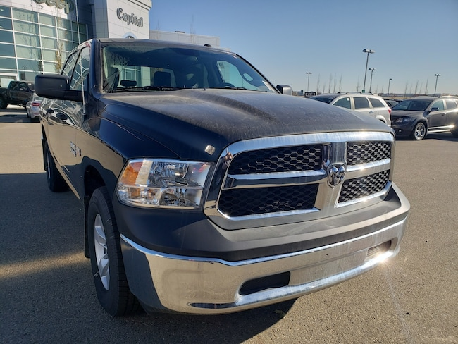 2017 Ram 1500 ST Truck Crew Cab DYNAMIC_PREF_LABEL_AUTO_NEW_DETAILS_INVENTORY_DETAIL1_ALTATTRIBUTEAFTER