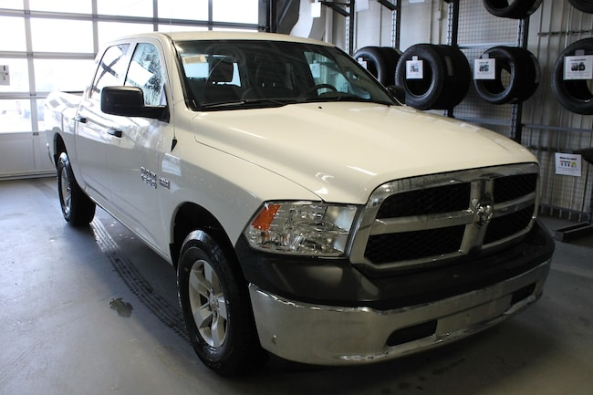 2018 Ram 1500 ST Truck Crew Cab DYNAMIC_PREF_LABEL_AUTO_NEW_DETAILS_INVENTORY_DETAIL1_ALTATTRIBUTEAFTER